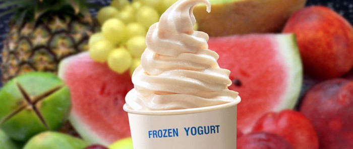 http://vilmaicecream.gr/frozen-yogurt/
